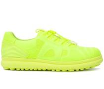 'Pelotas Protect' Sneakers