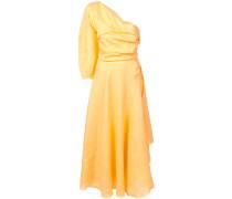 Einschultriges 'Triple' Kleid