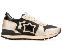 'Alhena' Sneakers