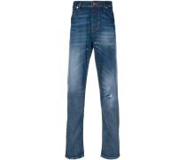 'Larkee-Beex 084TW' Jeans