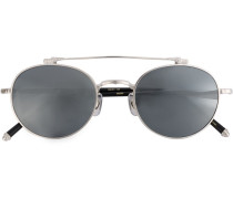 'M3060BS' Sonnenbrille