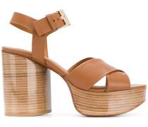 Vianne sandals