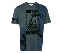 'Odyssey' T-Shirt