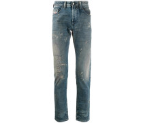'Thommer-T' Skinny-Jeans