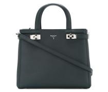 Mini 'Meline' Handtasche