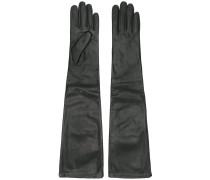 P.A.R.O.S.H. Lange Handschuhe