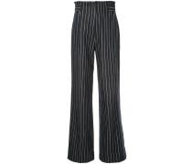 Tall Tales trousers