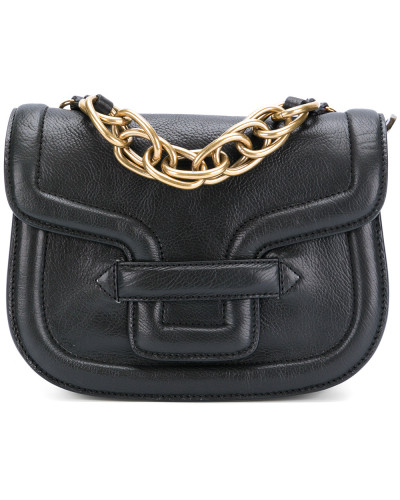 Pierre Hardy Damen Mini Alpha Ville shoulder bag Klassische Online 5qBIbo
