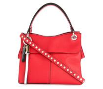 'Frame' Handtasche