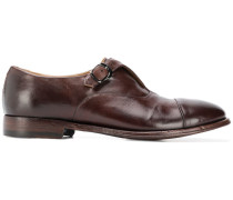Xavier monk shoes