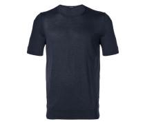 'Jens' T-Shirt