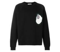 'Edward' Sweastshirt