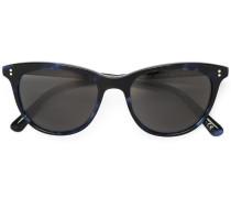 'Jardinette' Sonnenbrille