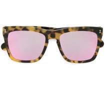 'Los Feliz' Sonnenbrille