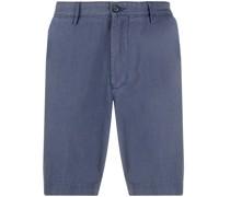 'Slice' Chino-Shorts