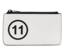 '11' Kartenetui