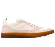 'Karma 1' Sneakers