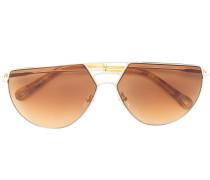 'CE139S' Pilotenbrille