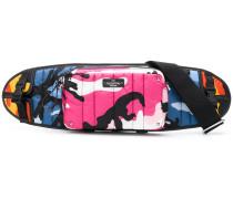 'CamouShuffle' Skateboard-Tasche