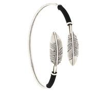 Duality Penna bracelet