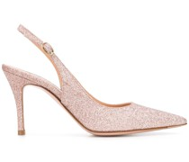 'Mentha' Pumps, 85mm