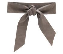 bow belt