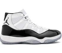 Air  11 Retro sneakers