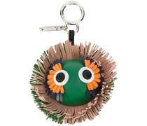 "Schlüsselanhänger im ""Bag Bugs""-Design"