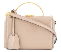 'Grace' Mini-Tasche