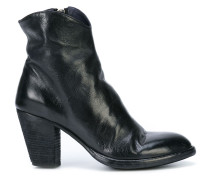 Joelle ankle boots