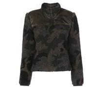 'Kylan Sherpa' Pullover