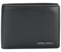 'Hiresh' Portemonnaie