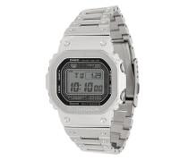 'Casio ' Armbanduhr