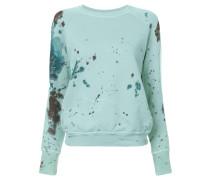 'Saguro' Sweatshirt