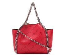Wendbare 'Falabella' Handtasche