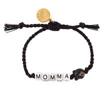 'Momma Bear' Armband