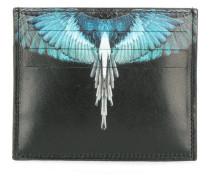 'Wings' Kartenetui