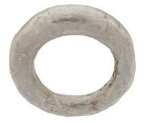 'Spacer' Ring