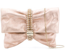 'Chandra' Clutch