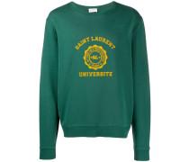 'University' Sweatshirt