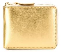 'Gold Line' Portemonnaie