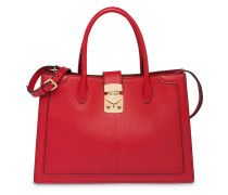 'Confidencial' Handtasche