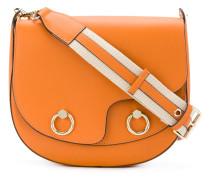 Linda Besace bag