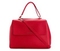 Mittelgroße 'Sveva' Handtasche