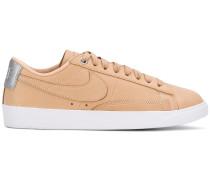 'Blazer low SE premium' Sneakers