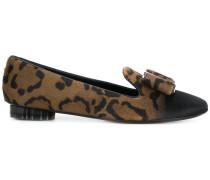 'Vara' Loafer