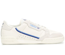 '80' Sneakers