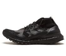 x Kith x Nonnative 'ULTRABOOST' Sneakers