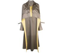 'Sidney' Trenchcoat