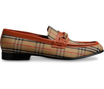 'The 1983' Loafer